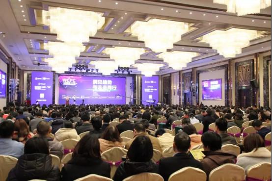 荣耀中国陶瓷品质榜,蒙娜丽莎揽获两大奖项106.jpg