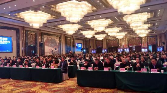 荣耀中国陶瓷品质榜,蒙娜丽莎揽获两大奖项224.jpg