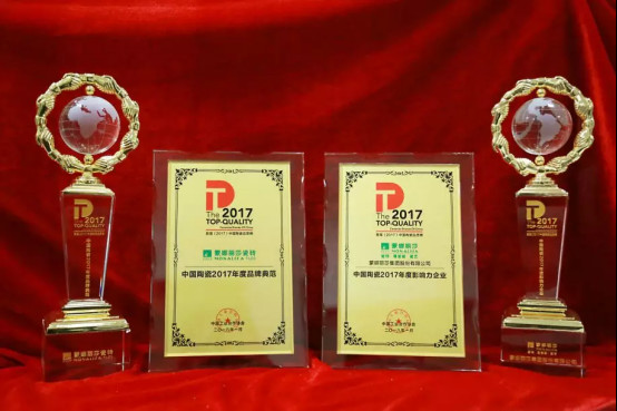 荣耀中国陶瓷品质榜,蒙娜丽莎揽获两大奖项416.jpg