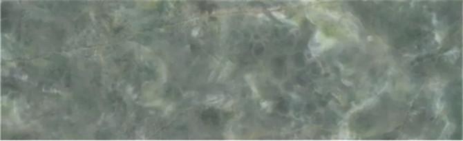 【新品重磅上市】博德精工玉石最新专利技术打造奢侈新品——奢石 2-833.jpg