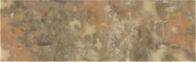 【新品重磅上市】博德精工玉石最新专利技术打造奢侈新品——奢石 2-856.jpg