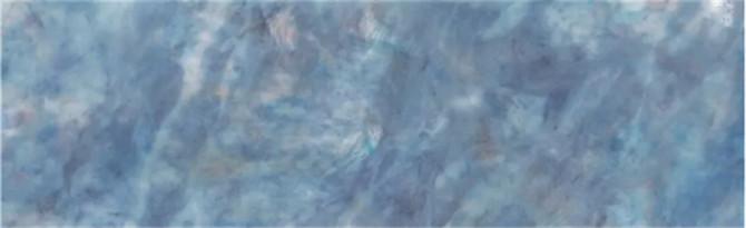 【新品重磅上市】博德精工玉石最新专利技术打造奢侈新品——奢石 2-865.jpg