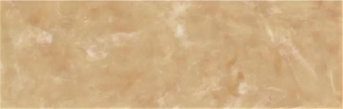 【新品重磅上市】博德精工玉石最新专利技术打造奢侈新品——奢石 2-848.jpg