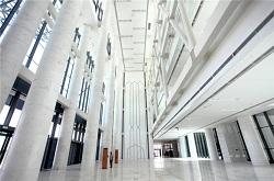 简一十代 简一时代——简一大理石瓷砖十代新品全球发布