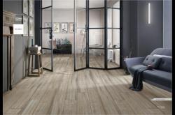 欧蒂娜木纹砖,现代装修首选,风靡建材市场!