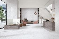 金朝阳陶瓷所诠释出来的大板时代!