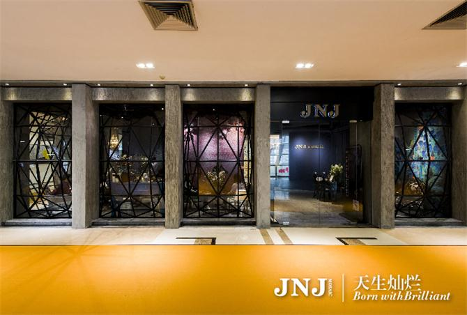 JNJ mosaic 中国陶瓷城展厅 环境-1.jpg