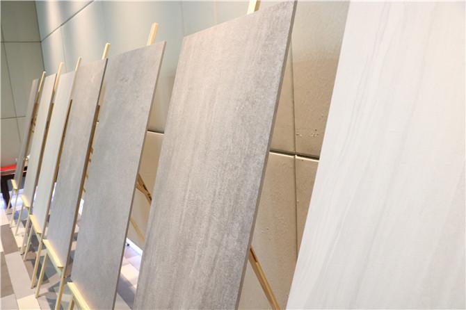 DAMIA(达米雅)重新定义质感现代仿古砖核心