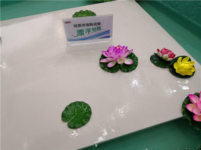 溶洲二厂可漂在水上的轻质微泡陶瓷板.jpg