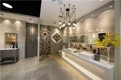 趋势代言·爱尚无锡——潮流设计文化的碰撞相遇!ICC Wu Xi Store Grand Opening on June 1st.