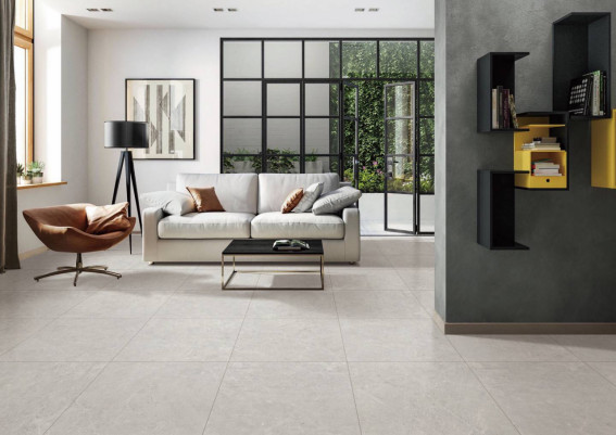 欧蒂娜现代砖营造内涵气质空间264.jpg