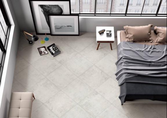 欧蒂娜现代砖营造内涵气质空间604.jpg