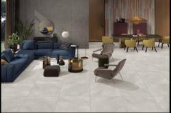 欧蒂娜现代砖营造内涵气质空间,让时尚融入生活