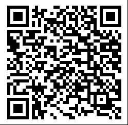 【城市之星◆设计争霸赛】报名开启  新润成陶瓷&帕诺特瓷砖联袂打造青年设计师成长平台!788.jpg