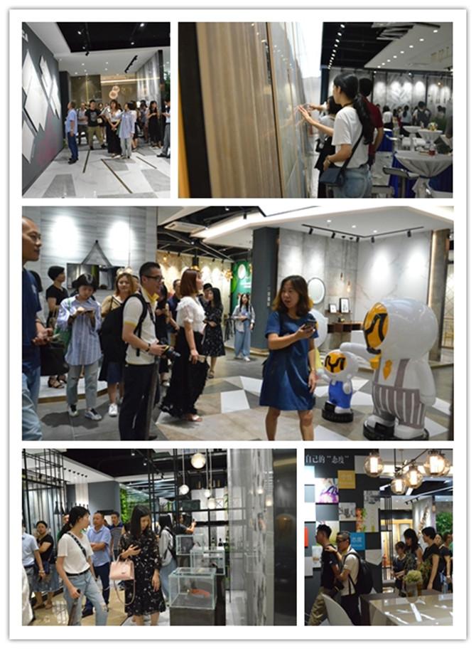 (5)K金现代馆、现代匠心系列产品,让媒体赞不绝口.jpg