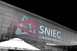 【全空间•新型绿色建筑材料】BOBO即将亮相2018上海建博会
