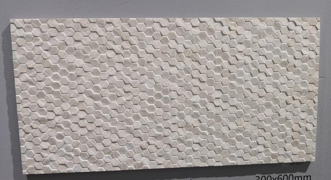 尹虹:内墙砖五大发展方向