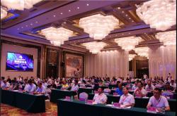 首届阳城陶博会将于8月隆重举行