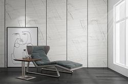 加西亚瓷砖 | Alpha Stone阿尔法原石,这样的质感系仿古设计才是你想要的!