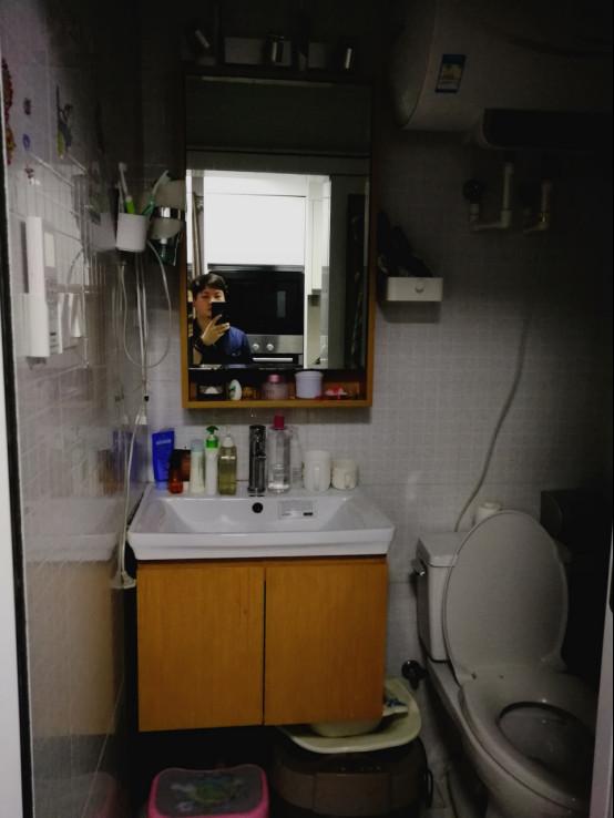 预告 《梦想改造家第五季》第三期:恒洁助力舌尖上的家,让品质生活随心配0830(1)616.jpg