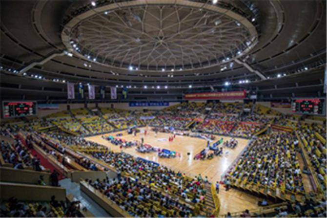 2018CBA总决赛新闻通稿(终稿) 2-187.jpg