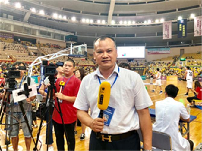 2018CBA总决赛新闻通稿(终稿) 2-1721.jpg