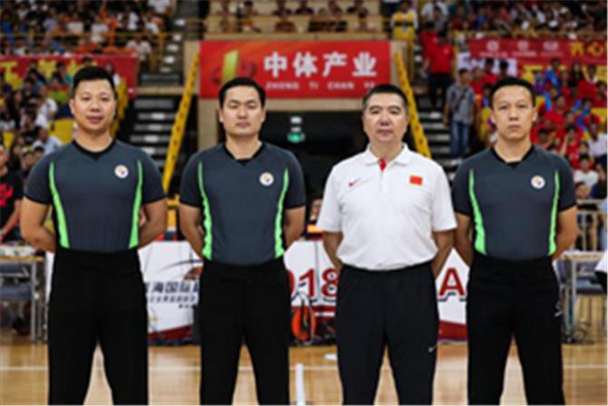 2018CBA总决赛新闻通稿(终稿) 2-863.jpg