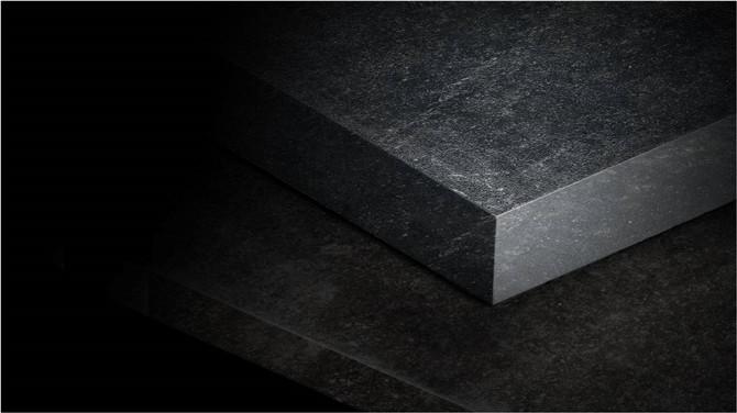 托托贝尼2CM瓷质通体砖 1.jpg