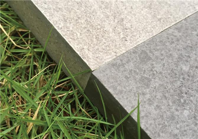 托托贝尼2cm瓷质通体砖.jpg