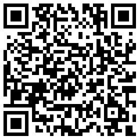工程采购买家-电子门票二维码.jpg