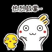 916唐山陶博会 2-1010.jpg