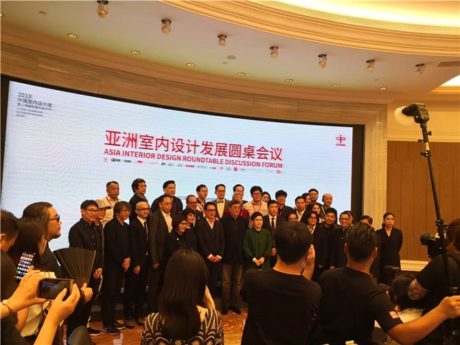 老牛说·直击上海设计节丨9.10,大咖们的集体焦虑与憧憬