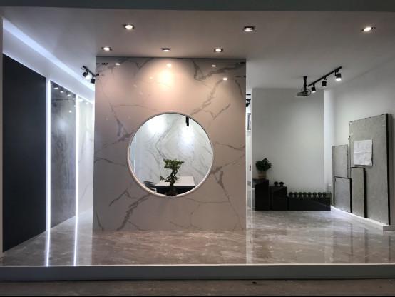 【发布】诺贝尔瓷砖博洛尼亚展新闻稿-0930(2)1102.jpg