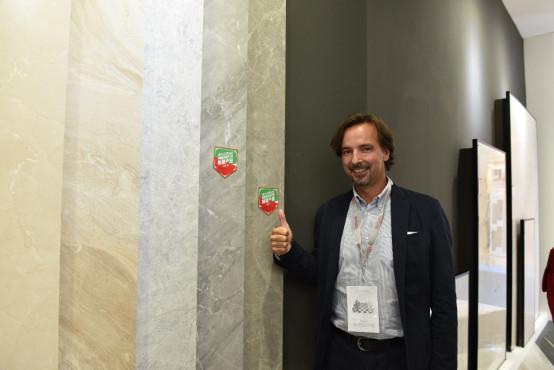 【发布】诺贝尔瓷砖博洛尼亚展新闻稿-0930(2)616.jpg
