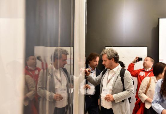 【发布】诺贝尔瓷砖博洛尼亚展新闻稿-0930(2)767.jpg