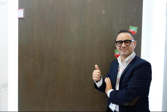 【发布】诺贝尔瓷砖博洛尼亚展新闻稿-0930(2)542.jpg