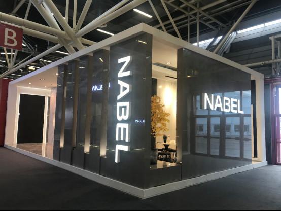 【发布】诺贝尔瓷砖博洛尼亚展新闻稿-0930(2)28.jpg