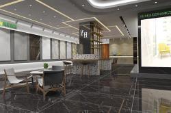 博洛尼亚展   誉辉:洞见2019瓷砖设计新趋势
