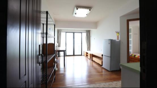 梦想改造家丨恒洁智造让「漂泊的家」幸福靠岸1008411.jpg