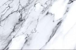 透光砖VS无光石,谁将成为市场新宠?