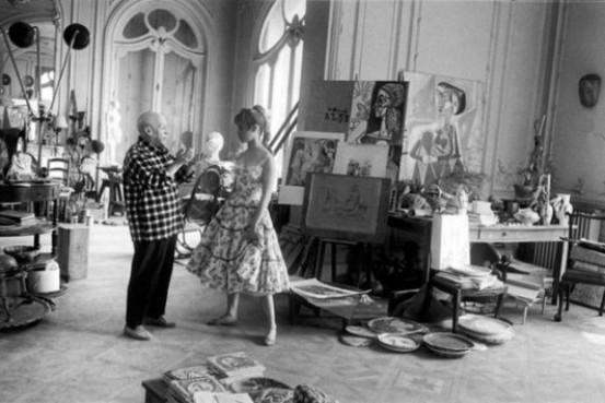 艺术家最伟大的作品,竟然就在日常生活中?你和艺术只差一个家的距离。347.jpg