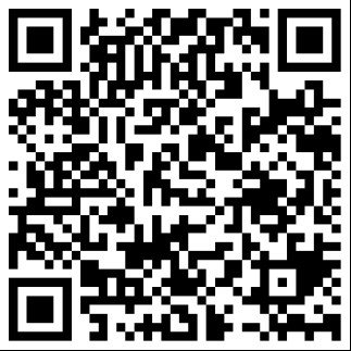 【观展攻略】轻松逛遍陶博会三大展馆!3710.jpg