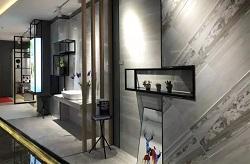官宣:名帝家园陶瓷 新总部营销中心 盛大开业