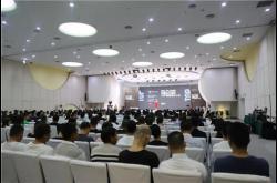 佛山陶博会压轴好戏:进口砖有组织啦!中国进口瓷砖TOP联盟正式成立