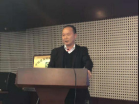 喜讯!祝贺,中国建筑材料流通协会屋面瓦委员会正式成立!885.jpg
