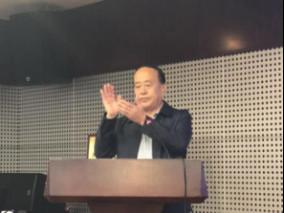 喜讯!祝贺,中国建筑材料流通协会屋面瓦委员会正式成立!686.jpg