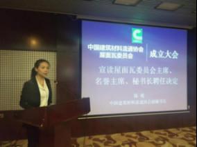 喜讯!祝贺,中国建筑材料流通协会屋面瓦委员会正式成立!561.jpg