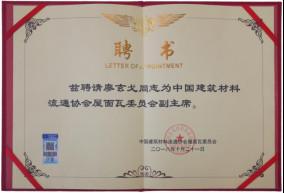 喜讯!祝贺,中国建筑材料流通协会屋面瓦委员会正式成立!661.jpg