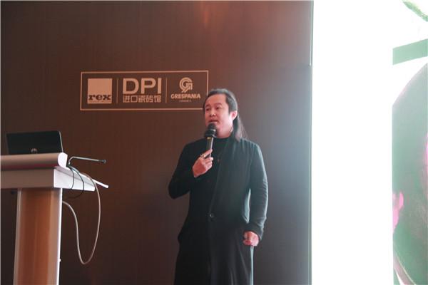 GID格瑞龙国际设计有限公司创始人、董事曾建龙(图6).JPG