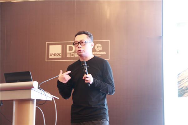 近境制作设计有限公司设计总监唐忠汉(图9).JPG